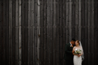 bruisyard hall wedding photography