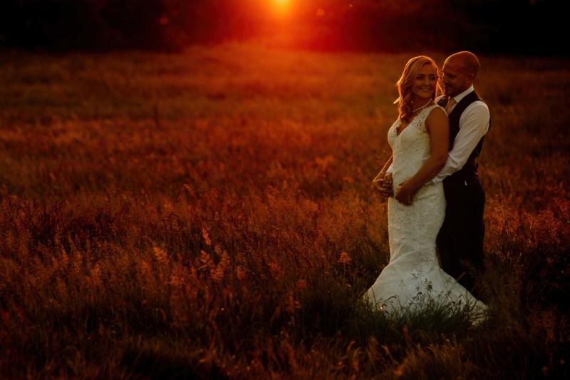 Wiltshire wedding photographer salisbury