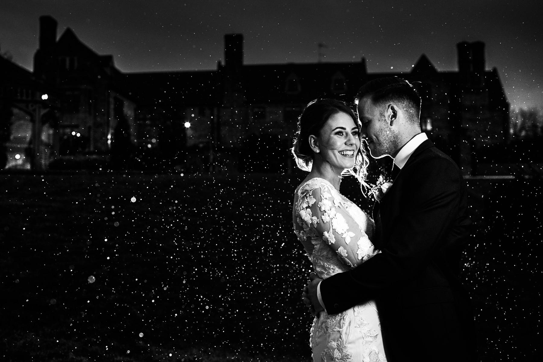 Old Hall Ely Wedding Photographer