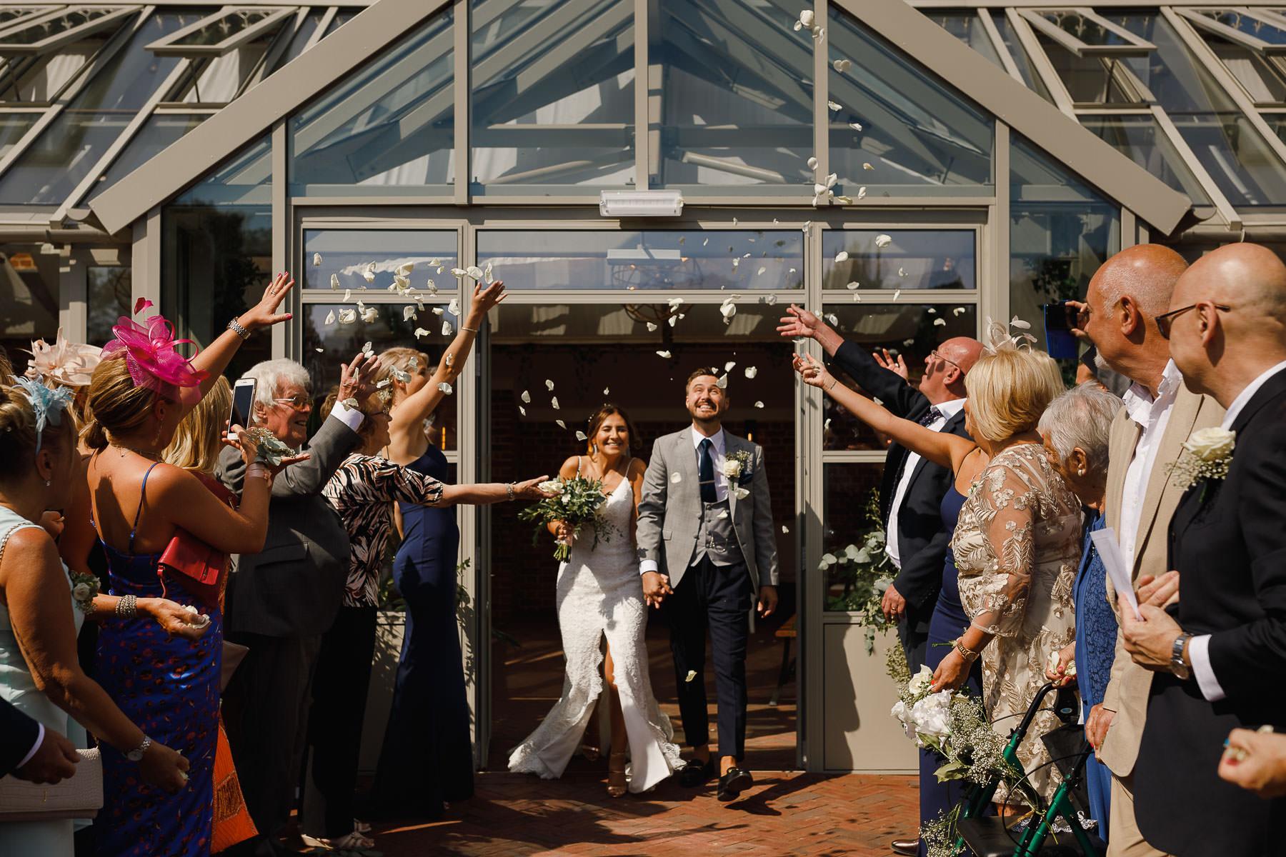 Syrencot Wedding Photographer
