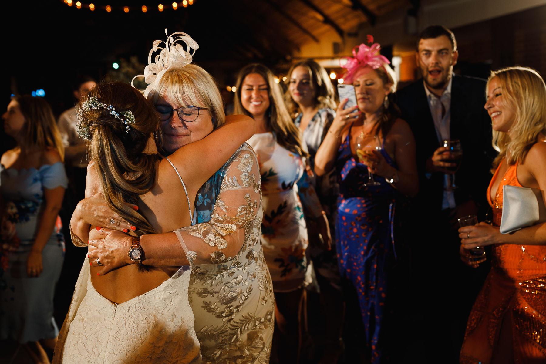 Syrencot Wedding Venue Photographer