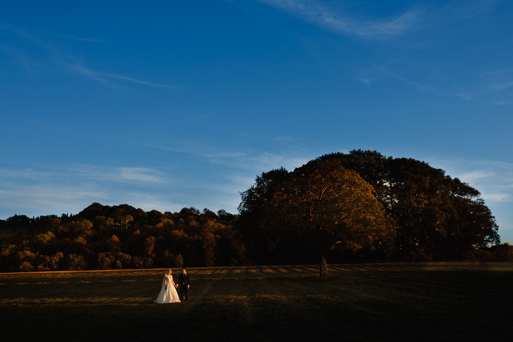 bradley house wedding photography