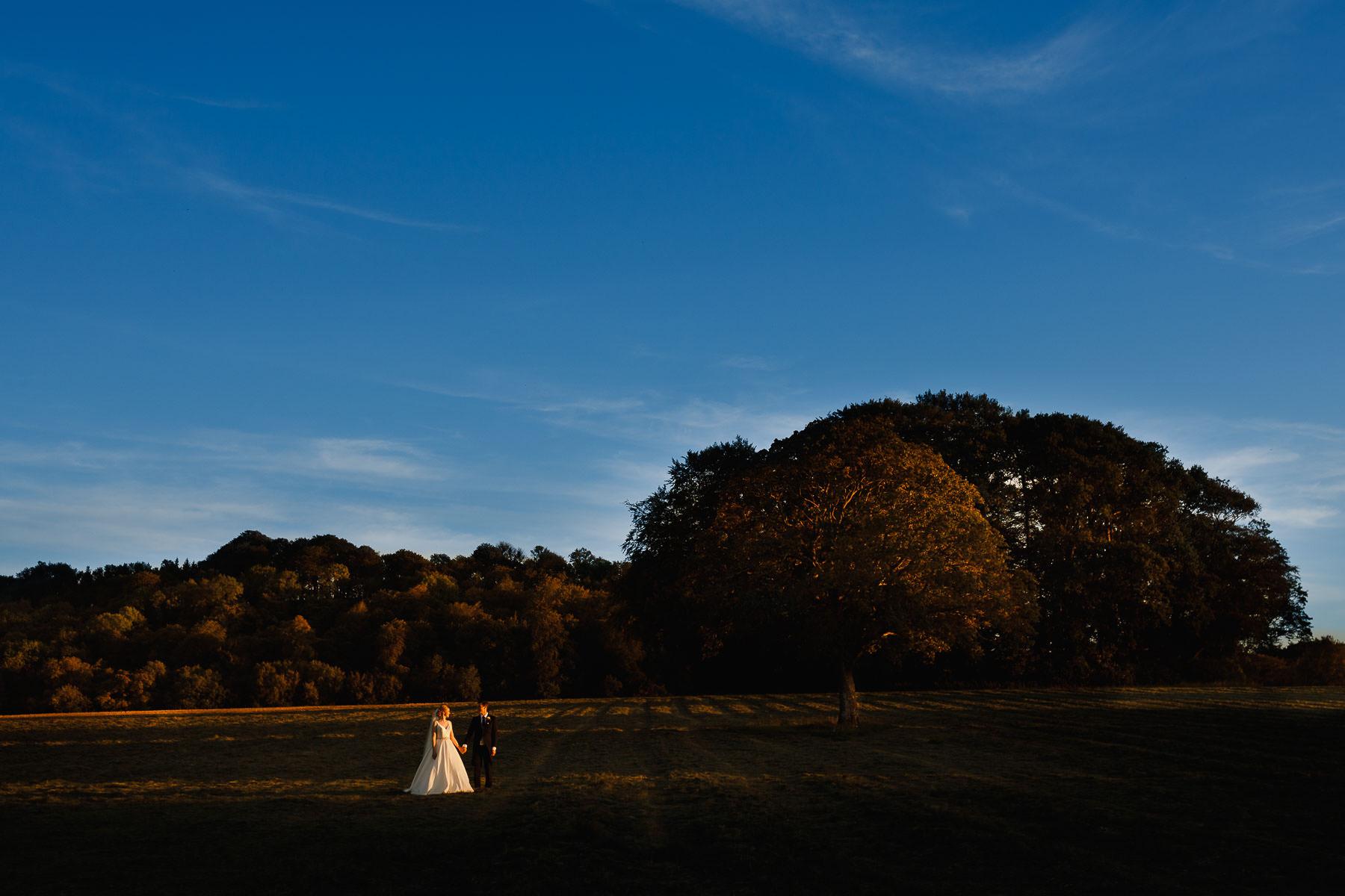 bradley house wedding photographer