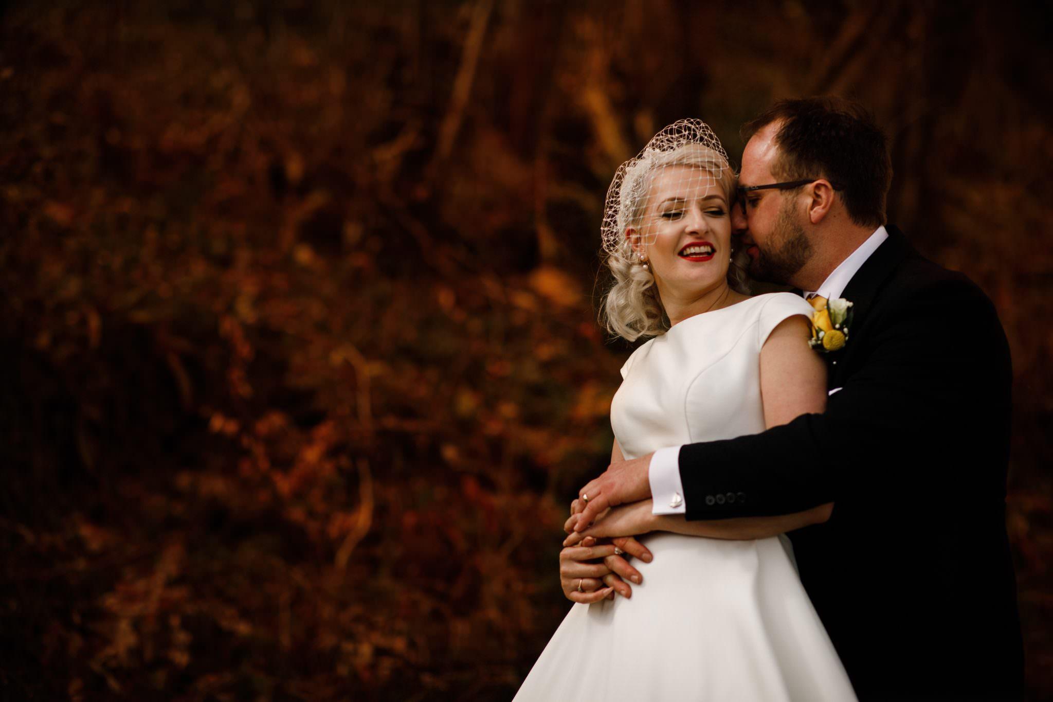 Ashley-wood-farm-wedding-