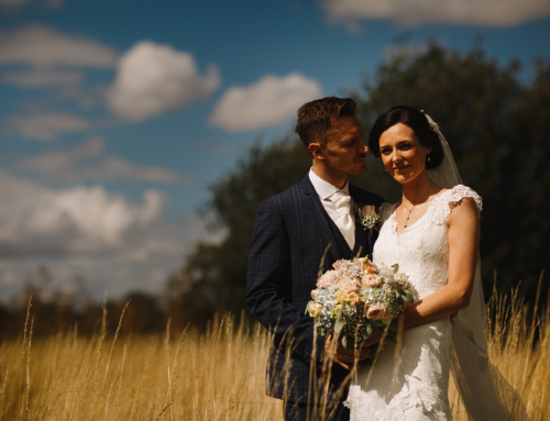 Wiltshire Wedding Photographer Salisbury – Sheene Mill