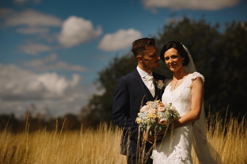 Wiltshire- Wedding- Photographer-Salisbury-