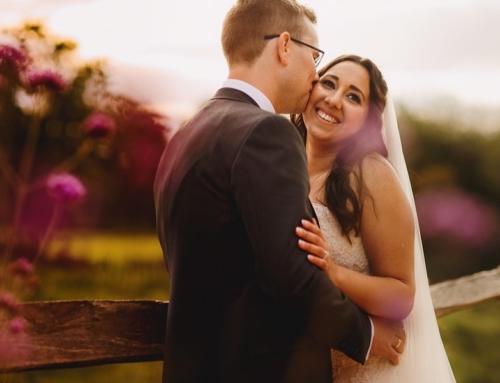 Millbridge Court Wedding Venue