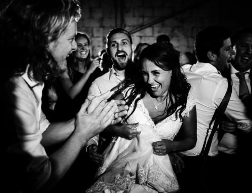Best Wiltshire Wedding Photogrpaher – Sneak Peek