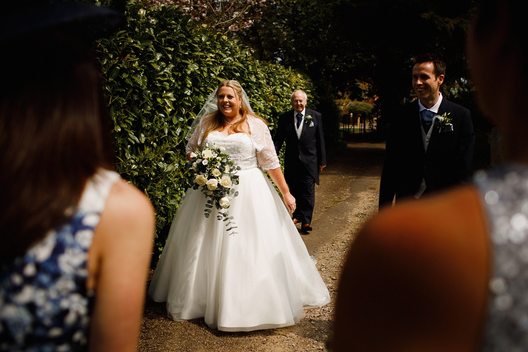 Casterley-barn-wedding-wiltshire