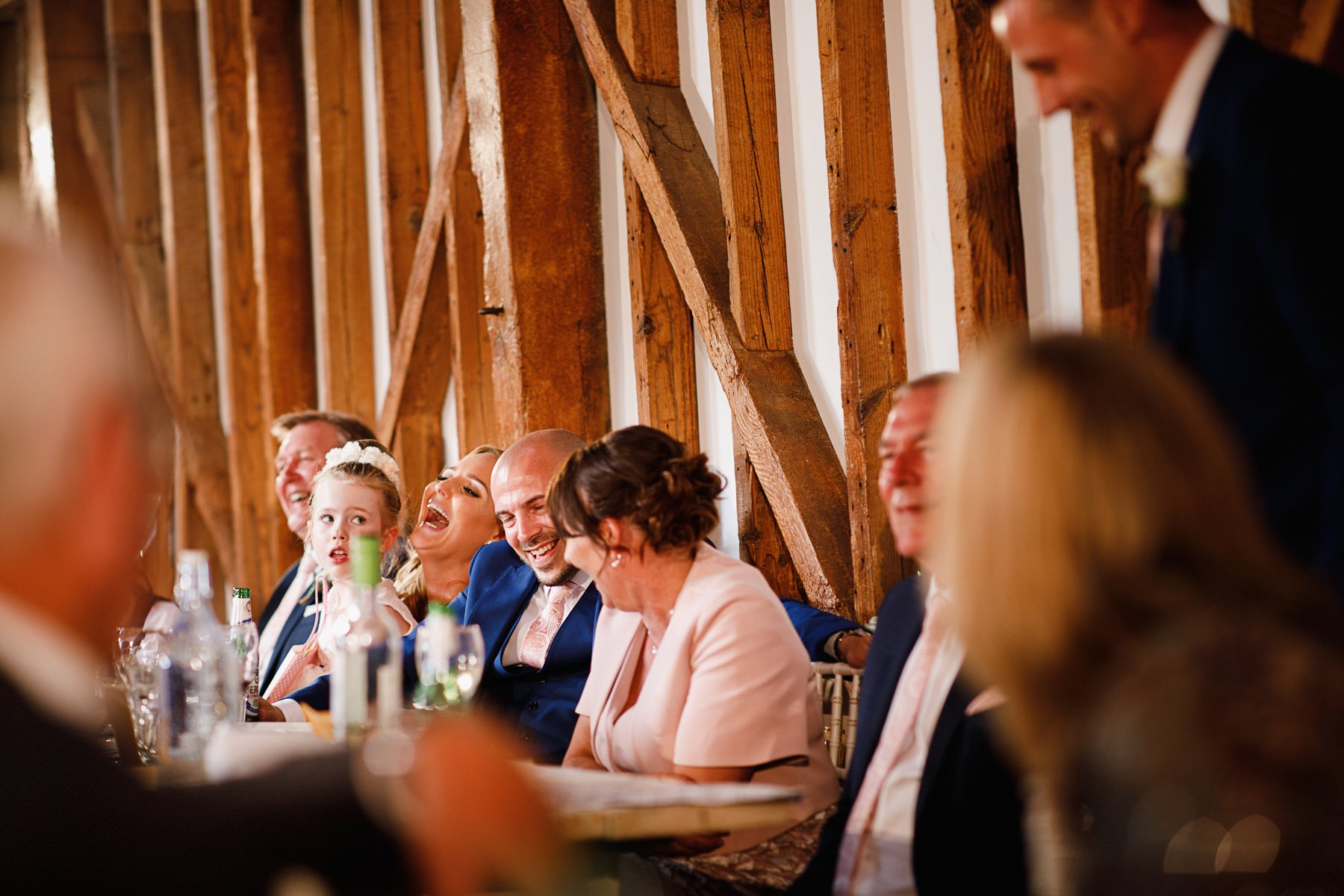 Wiltshire wedding photographer salisbury