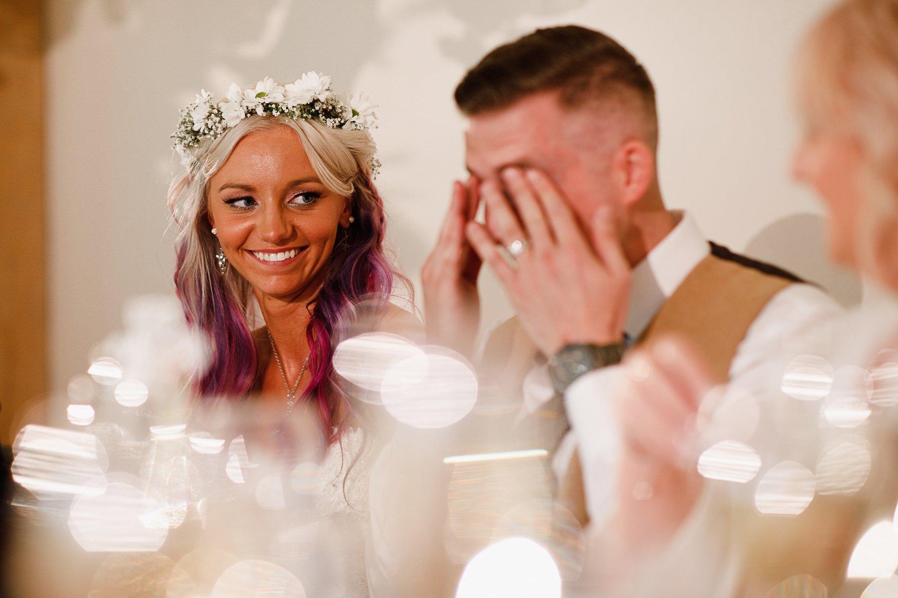 Mill Barns Wedding Photographer