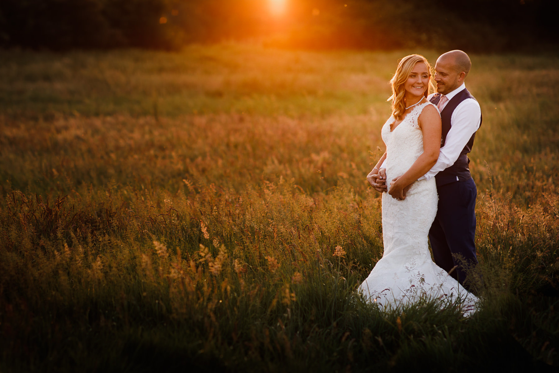 devon-wedding-photographer